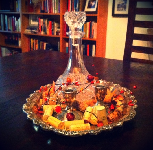 fall centerpiece (1)