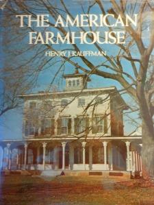 Home Decor w Red Hen (3)