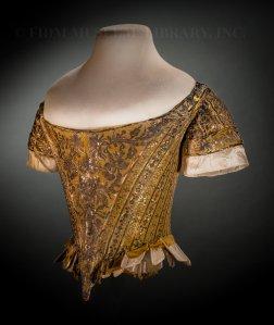AE Royal Dress