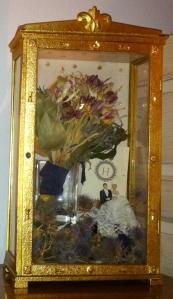bridal box (1)