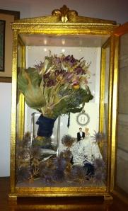 bridal box (3)
