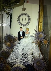 bridal box (5)