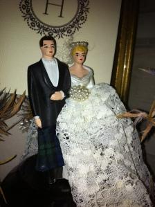 bridal box (6)