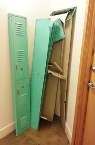 lockers (4)