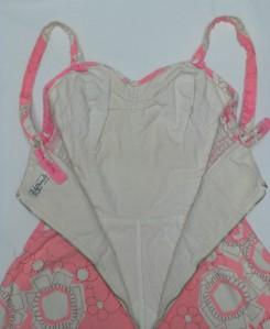 bathing suit patterns (3)