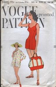bathing suit patterns (4)
