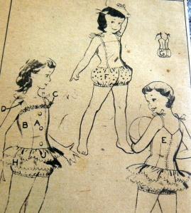 bathing suit patterns (5)