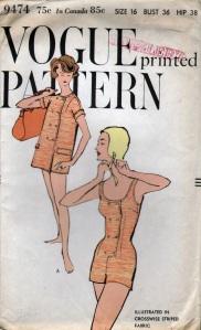 bathing suit patterns (7)