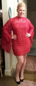 red lace dress (2)