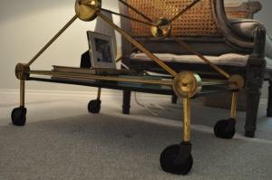 barcart  (5) (1024x680)