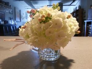 creamer flowers (1)