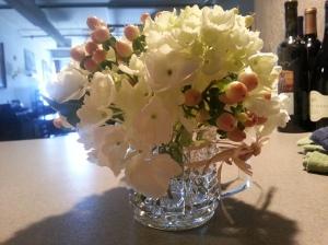 creamer flowers (4)