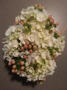 creamer flowers (5)