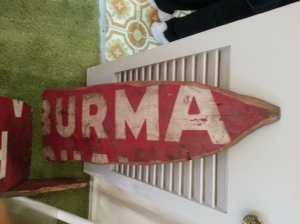 Burma Shave 1 (4)