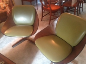 Kelly Chairs (1)