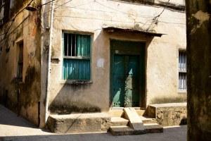 Doors of Zanzibar (5)