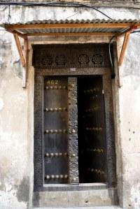 Doors of Zanzibar (6)