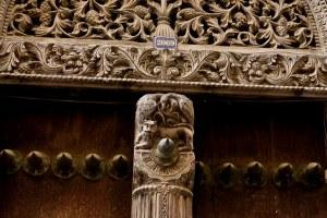 Doors of Zanzibar (7)