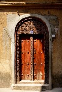Doors of Zanzibar (8)