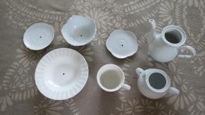 teapot lamp (6)