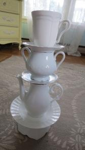 teapot lamp (7)