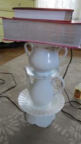 teapot lamp (9)