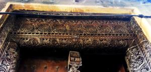 Zanzibar Doors (1)