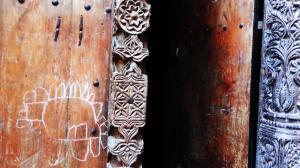 Zanzibar Doors (3)