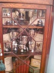 MF trophies & ribbons (5)