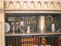 MF trophies & ribbons (9)