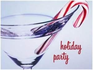 Holiday-Party-Boston