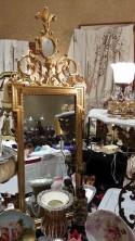 Antique Elegance Feb 14 (29)