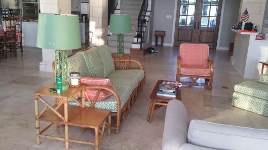 tAB - bamboo furniture (14)
