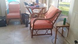 tAB - bamboo furniture (3)
