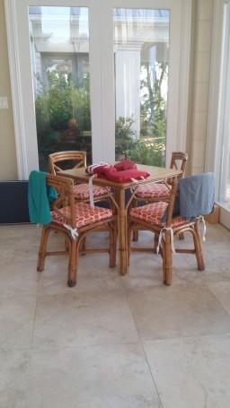 tAB - bamboo furniture (4)