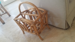 tAB - bamboo furniture (6)
