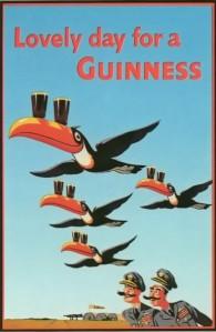 Guinness-Bombers-393x600