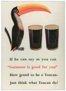 http://blog.drizly.com/guinness-toucan/