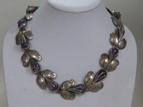 CollectorJewels necklace