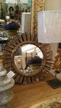tAB - Sunburst Mirrors (12)
