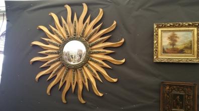 tAB - Sunburst Mirrors (14)