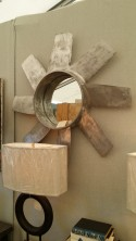 tAB - Sunburst Mirrors (16)