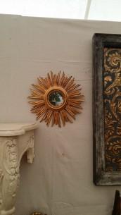 tAB - Sunburst Mirrors (9)
