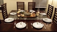 tAB - tablescape (1)