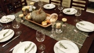tAB - tablescape (8)