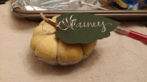 tAB - Thanksgiving placecards (2)
