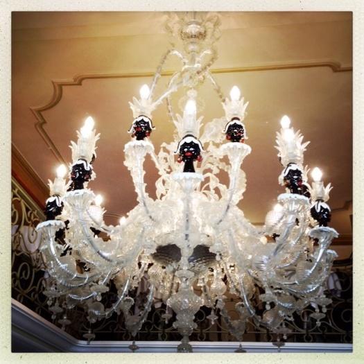 tAB - venetian lights (1)