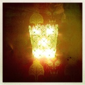 tAB - venetian lights (17)