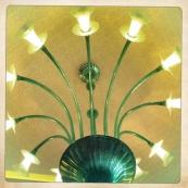 tAB - venetian lights (6)