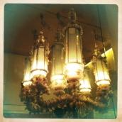 tAB - venetian lights (7)